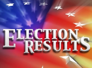 election_results_amaodisha